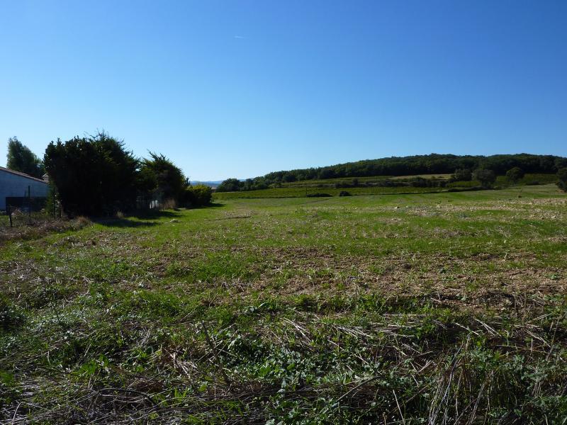 Terrains du constructeur GROUPE ANGELOTTI • 180 m² • CAUX