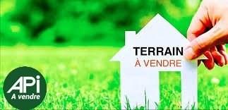 Terrains du constructeur AGENCE POUR L IMMOBILIER • 0 m² • BOULIEU LES ANNONAY