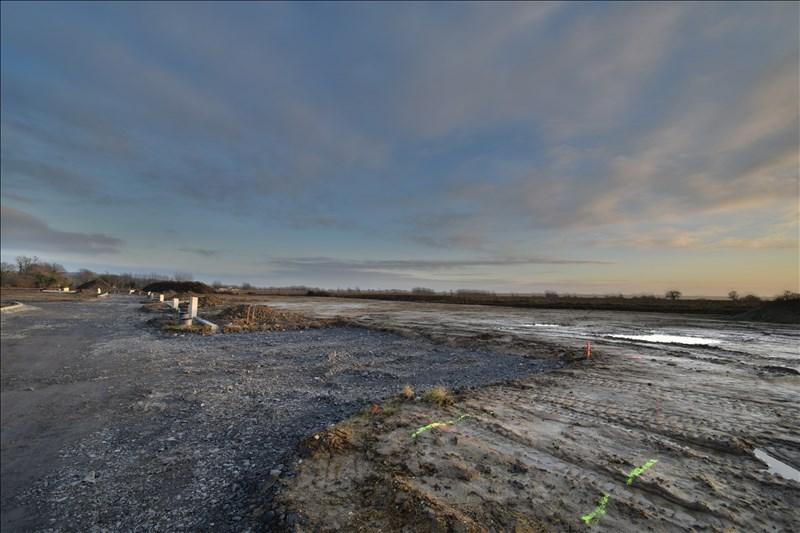 Terrains du constructeur CPC INVEST Jurançon • 478 m² • SAUVAGNON