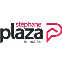 Terrains du constructeur STEPHANE PLAZA MONTROUGE • 180 m² • GENTILLY