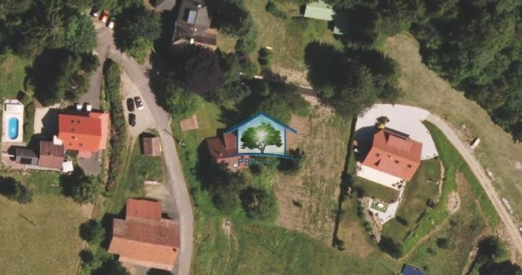 Terrains du constructeur PBH IMMO SOTTEVILLE LES ROUEN • 1090 m² • LE HOHWALD