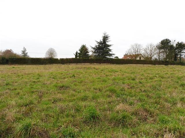Terrains du constructeur L'IMMOBILIER GAGNANT • 911 m² • MAINTENON