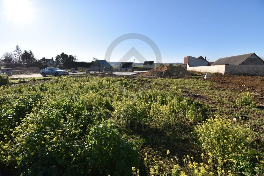 Terrains du constructeur 3G IMMO-CONSULTANT • 473 m² • ANDELU