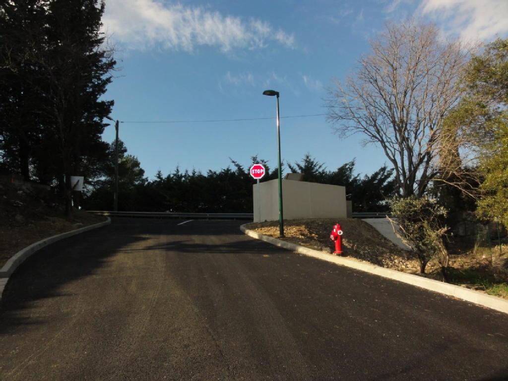 Terrains du constructeur COMPTOIR IMMOBILIER • 0 m² • SAINT PRIVAT DES VIEUX