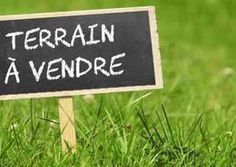 Terrains du constructeur Vernin Eric Réseau EV Immobilier • 0 m² • MAUVES
