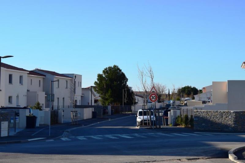 Terrains du constructeur GROUPE ANGELOTTI • 225 m² • COURNONTERRAL