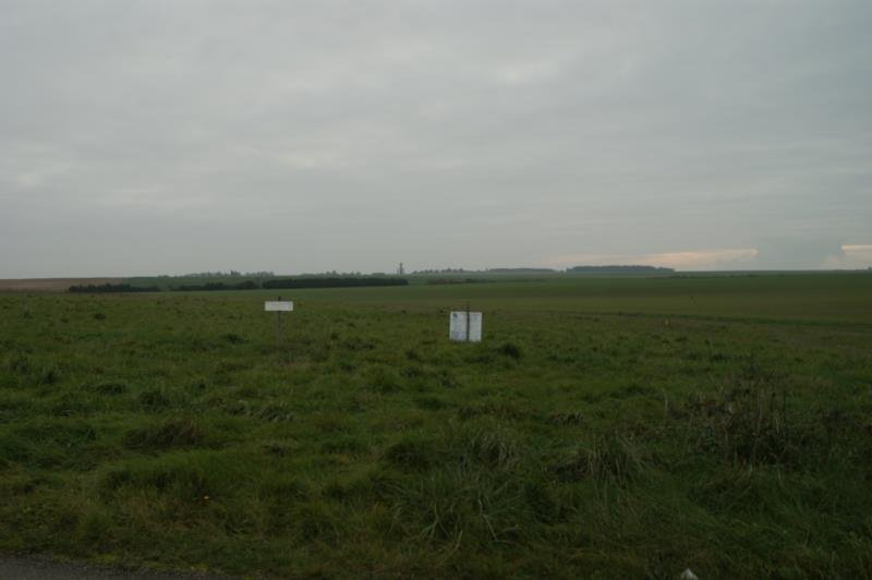 Terrains du constructeur A LA PETITE COMMISSION • 878 m² • SAINT ARNOULT DES BOIS