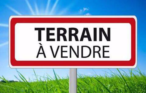 Terrains du constructeur IAD FRANCE • 1443 m² • SAVY