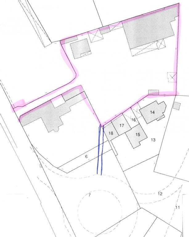 Terrains du constructeur EXPERTIMO • 3866 m² • SORGUES