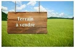 Terrains du constructeur Stéphane Plaza Immobilier Conflans Sainte Honorine • 0 m² • ORGEVAL