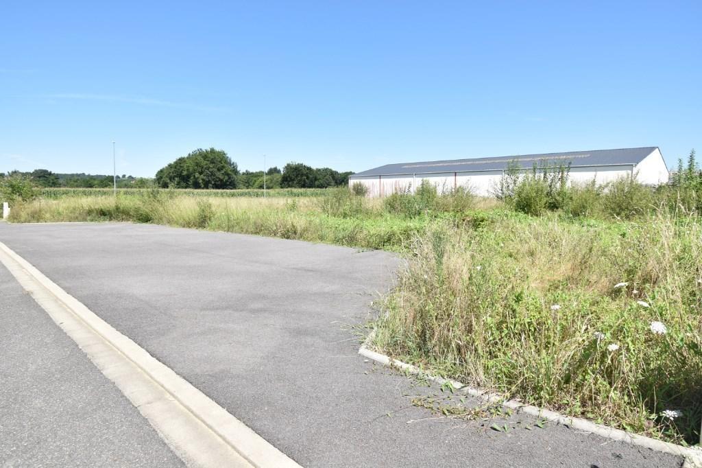 Terrains du constructeur CPC INVEST • 1563 m² • MORLAAS
