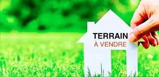 Terrains du constructeur IMMO NANTES • 480 m² • LE PELLERIN