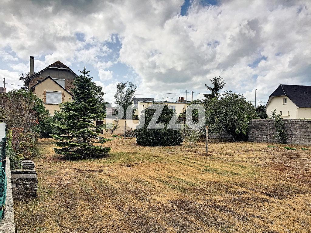 Terrains du constructeur POZZO TRANSACTION • 338 m² • SAINT PAIR SUR MER