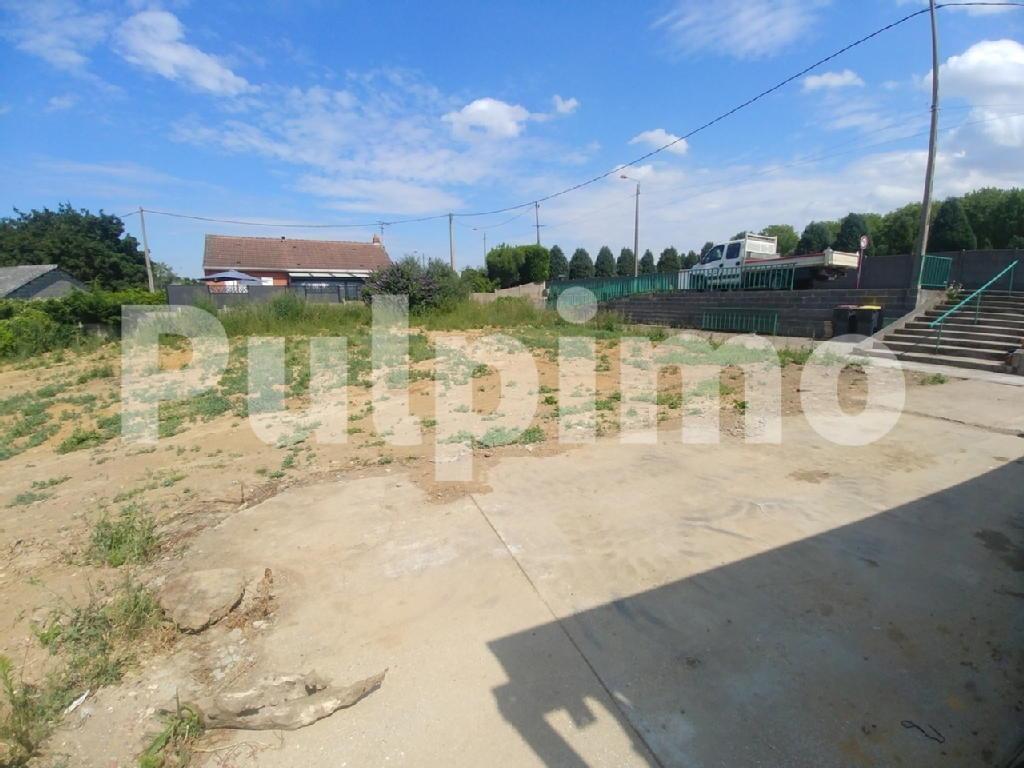 Terrains du constructeur PULPIMO • 0 m² • LENS
