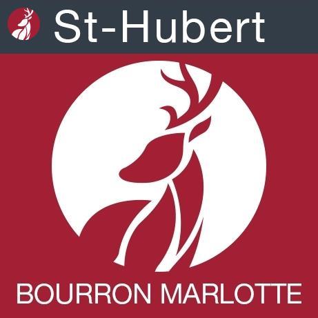 Terrains du constructeur AGENCE SAINT HUBERT • 1386 m² • BOURRON MARLOTTE