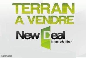 Terrains du constructeur NEW DEAL IMMOBILIER • 450 m² • COURNON D'AUVERGNE