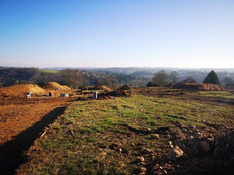 Terrains du constructeur HM IMMO • 669 m² • AIXE SUR VIENNE