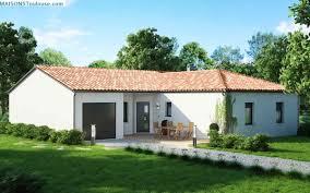 Terrains du constructeur CMAMAISON • 0 m² • CASTELNAU LE LEZ