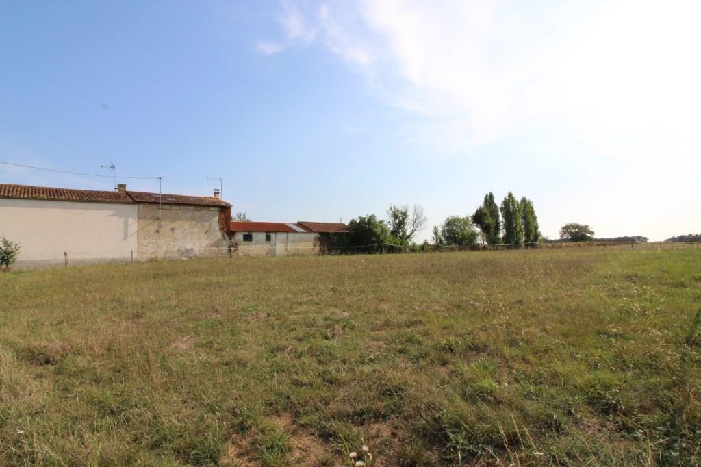 Terrains du constructeur ABEL IMMO • 0 m² • CORME ROYAL