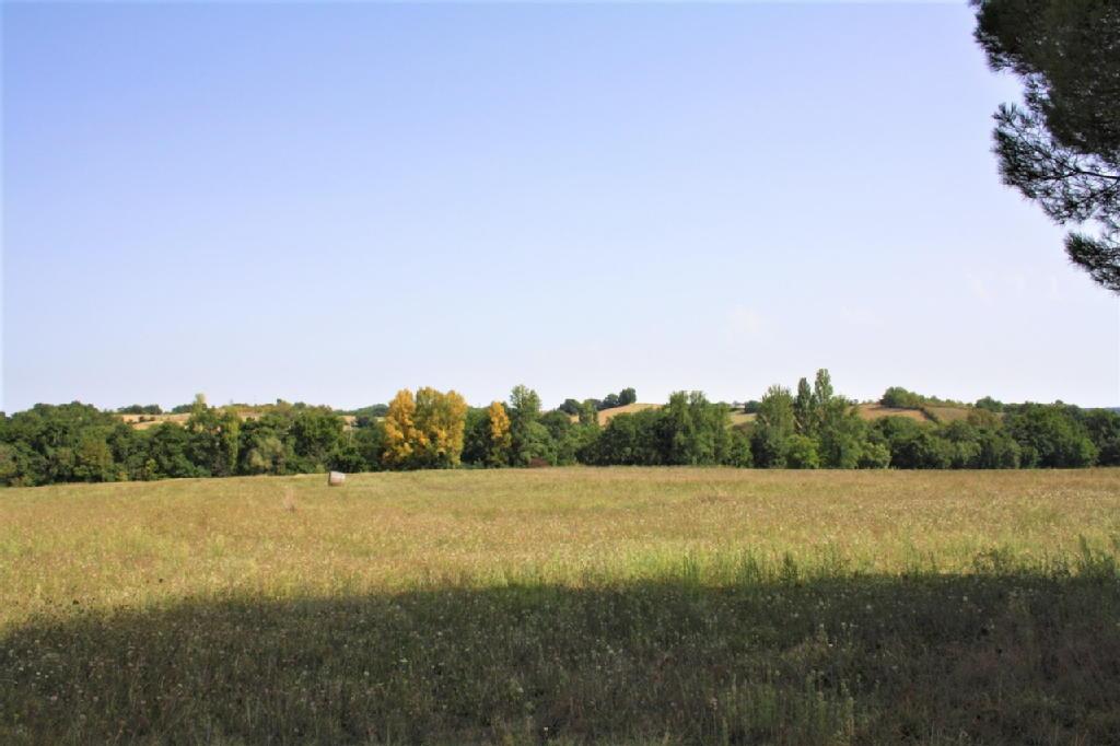 Terrains du constructeur IMMOPRO • 0 m² • GIMONT