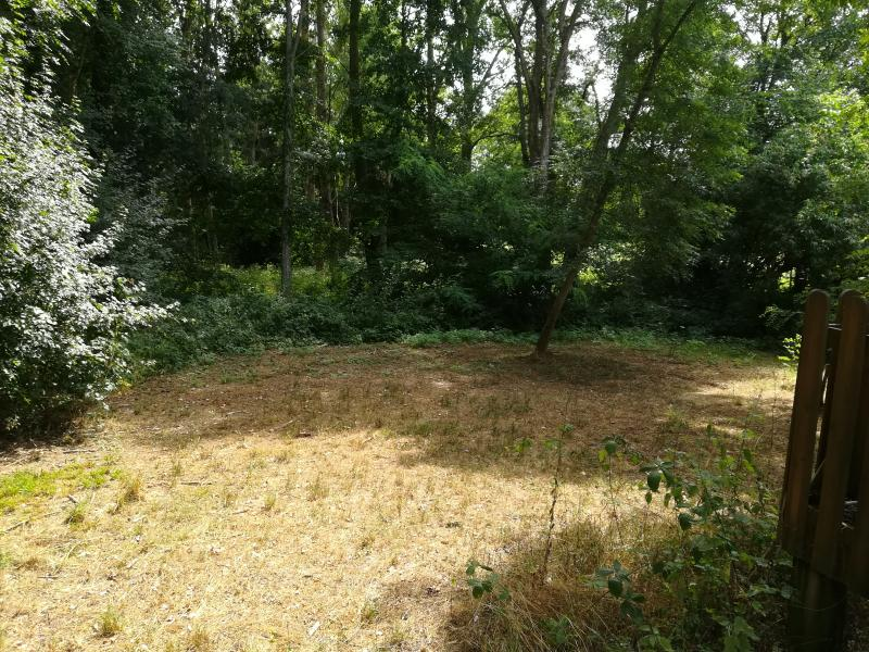 Terrains du constructeur A LA LUCARNE DE L IMMOBILIER • 0 m² • ROSOY LE VIEIL