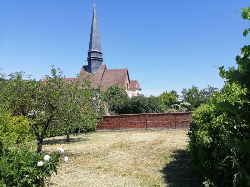 Terrains du constructeur IN VESTISS FRANCE • 0 m² • CLERMONT