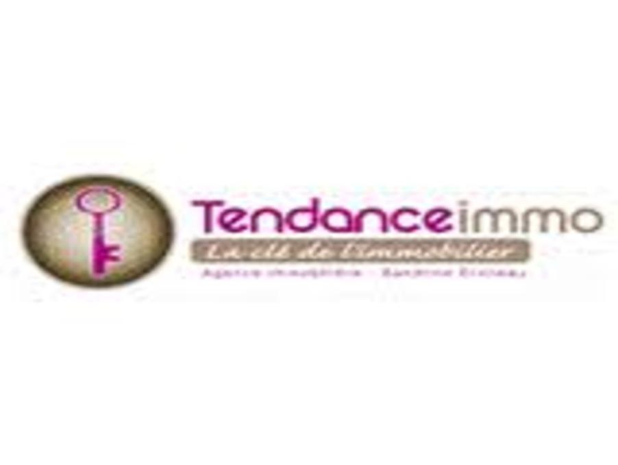 Terrains du constructeur TENDANCE IMMO • 2000 m² • SAINTE SCOLASSE SUR SARTHE