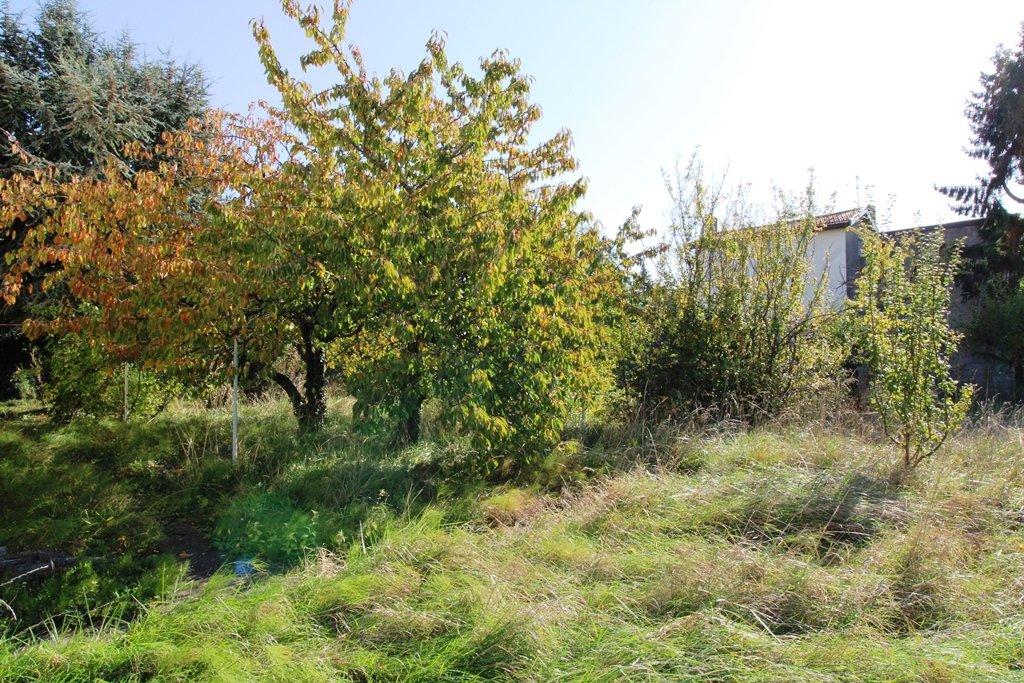 Terrains du constructeur POLE IMMOBILIER MUSSIPONTAIN • 1000 m² • PONT A MOUSSON