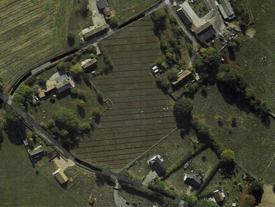 Terrains du constructeur TENDANCE IMMO • 11500 m² • LE MELE SUR SARTHE