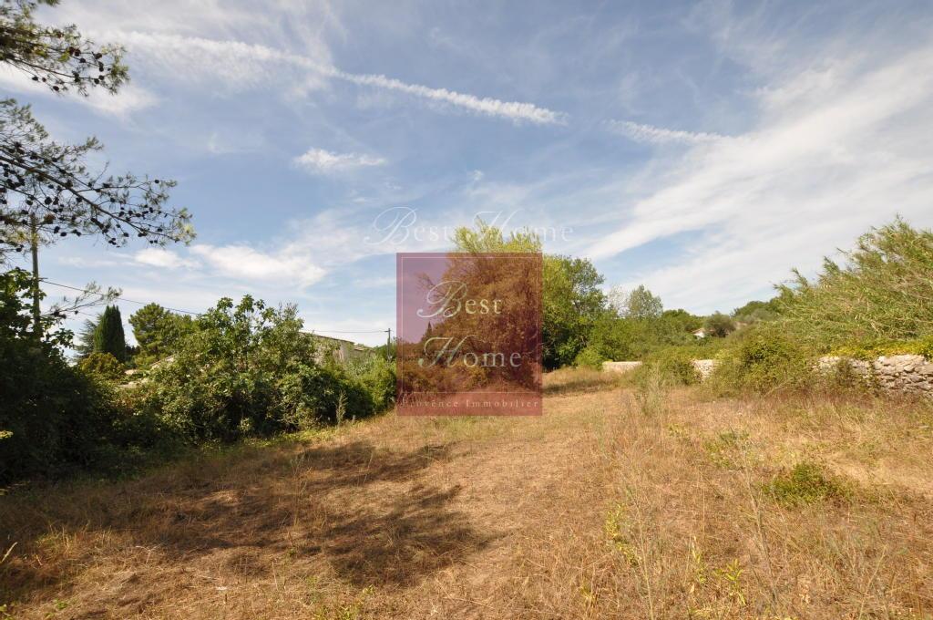 Terrains du constructeur BEST HOME • 1190 m² • SAINT GENIES DE MALGOIRES