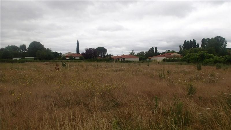 Terrains du constructeur AGIAL THIRIOT • 1184 m² • ALBI