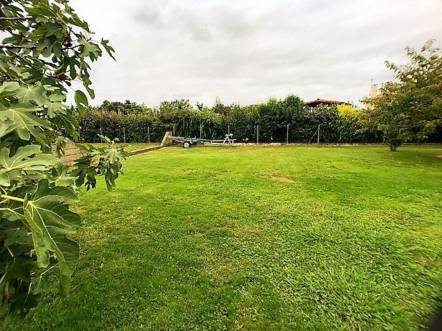 Terrains du constructeur SAFTI • 1000 m² • BERAT