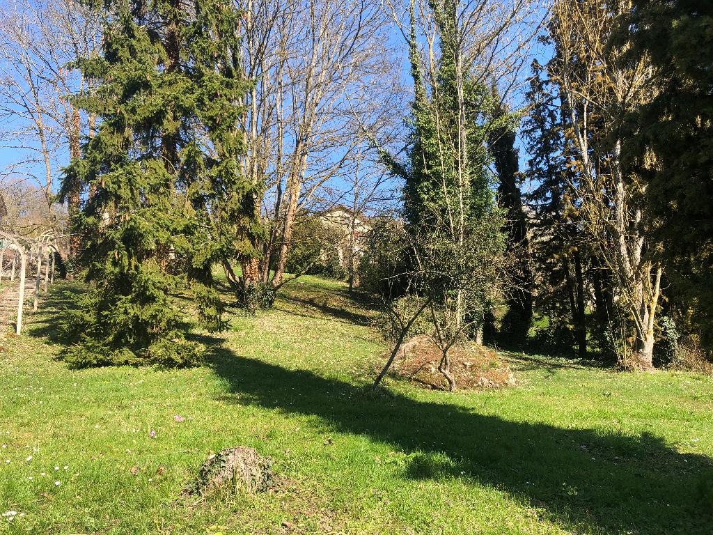 Terrains du constructeur IMMO 7 • 1229 m² • LA FERTE SOUS JOUARRE