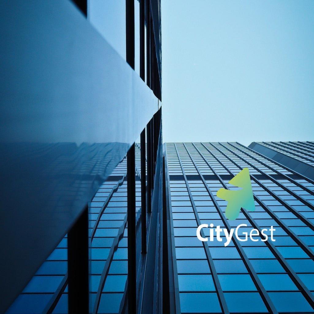 Terrains du constructeur CITYGEST • 2114 m² • BEZIERS