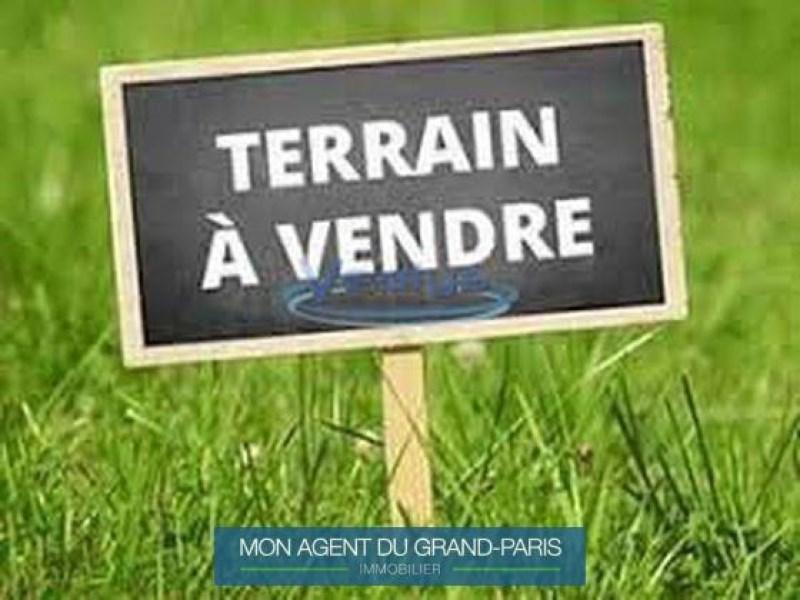 Terrains du constructeur MON AGENT DU GRAND PARIS • 350 m² • SACLAY