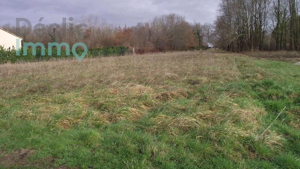 Terrains du constructeur Declic immo 17 • 0 m² • SOUMERAS