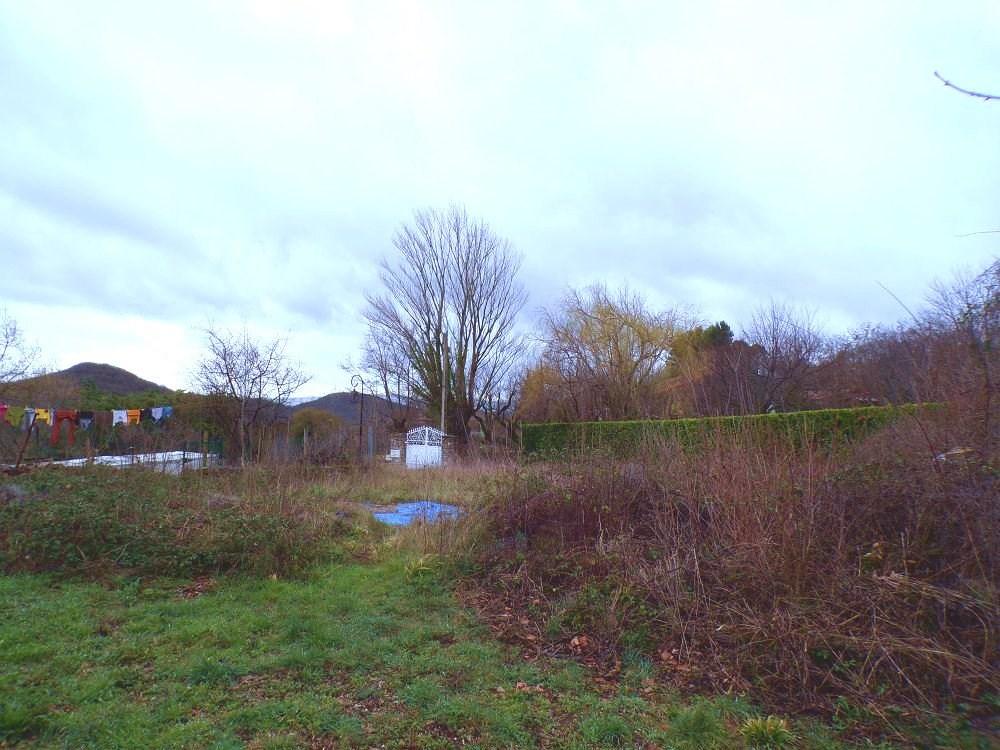 Terrains du constructeur LABORIE IMMOBILIER • 0 m² • BEDARIEUX