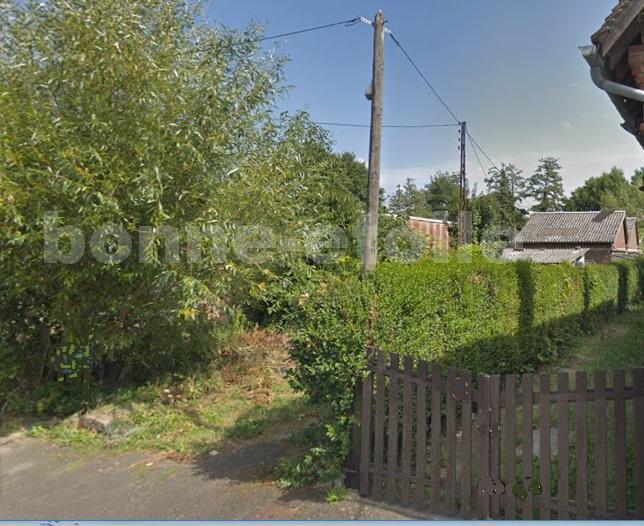 Terrains du constructeur BONNE ETOILE • 430 m² • GOURNAY EN BRAY