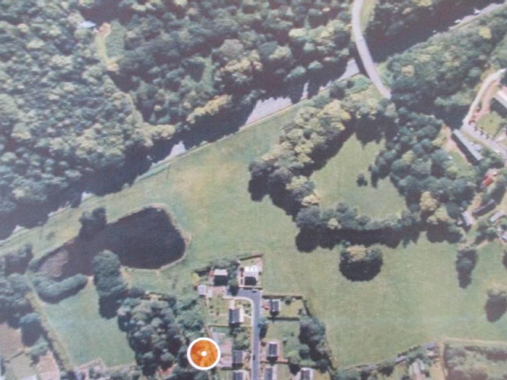 Terrains du constructeur L AGENCE DU FAOUET Groupe Blain habitat • 18752 m² • LE FAOUET