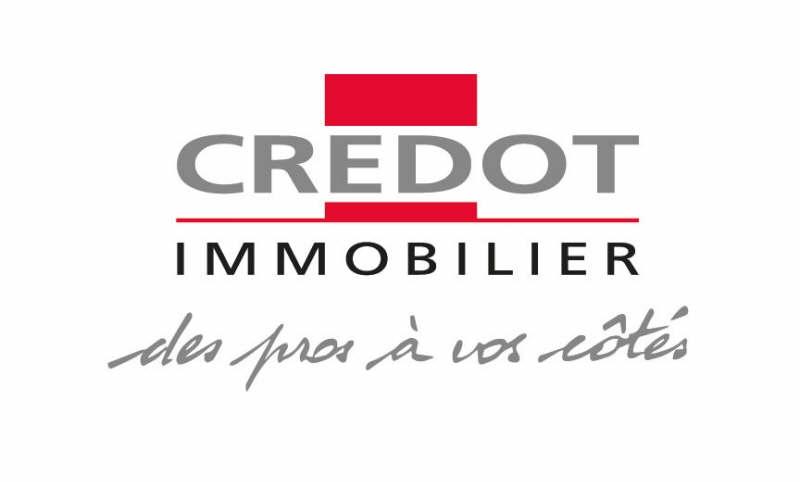 Terrains du constructeur CREDOT IMMOBILIER • 1345 m² • BILLERE