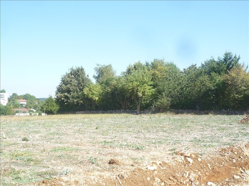 Terrains du constructeur AGENCE ADI IMMOBILIER • 975 m² • SAINT MARTIN DE SAINT MAIXENT