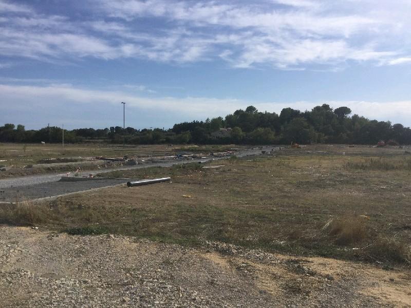 Terrains du constructeur VILLAS BELLA 30 • 450 m² • SOMMIERES