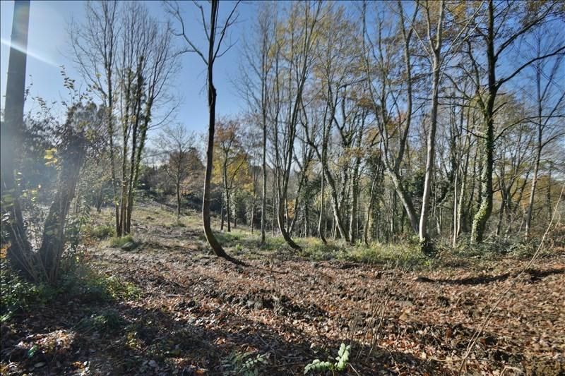 Terrains du constructeur CPC INVEST Jurançon • 2257 m² • JURANCON