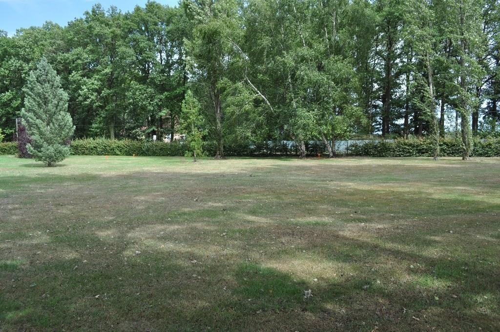 Terrains du constructeur 2G IMMO l adresse • 0 m² • SAINT AUBIN SUR GAILLON