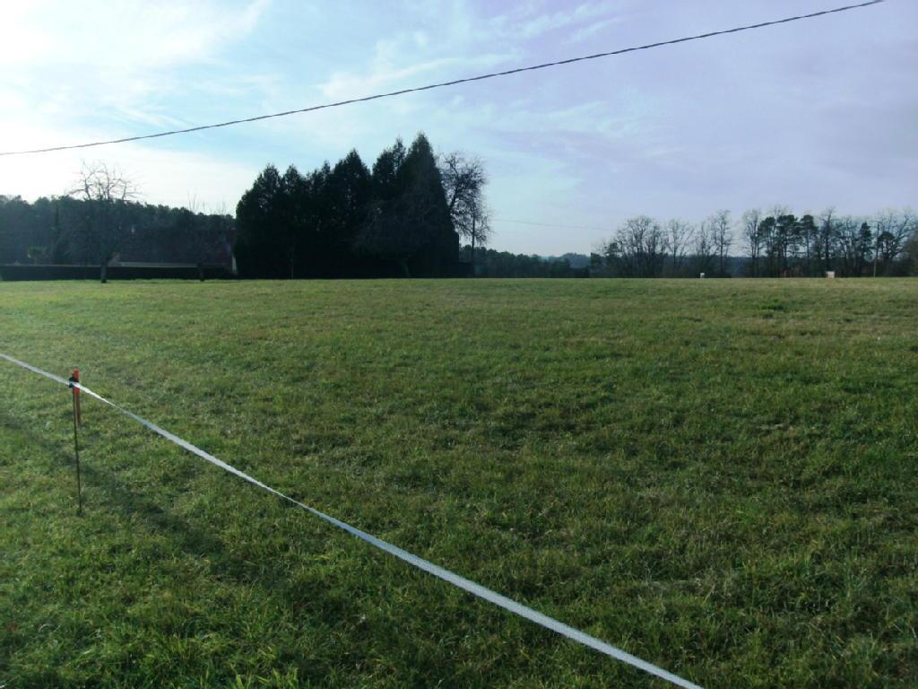 Terrains du constructeur 3G IMMO-CONSULTANT • 1035 m² • PERIGUEUX