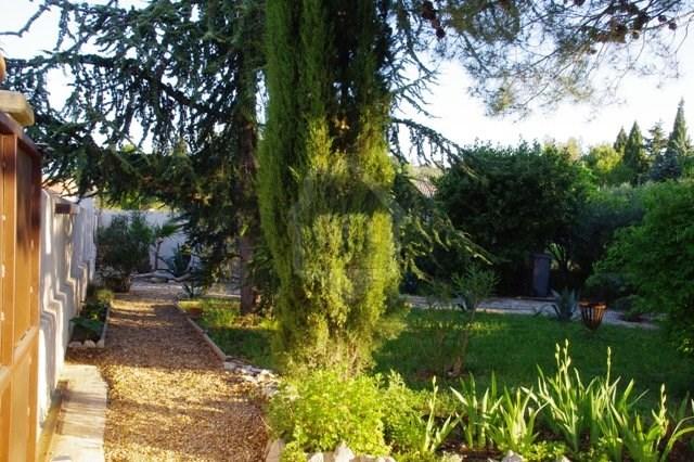 Terrains du constructeur GAIA SUD ET MER IMMO • 0 m² • CABRIERES