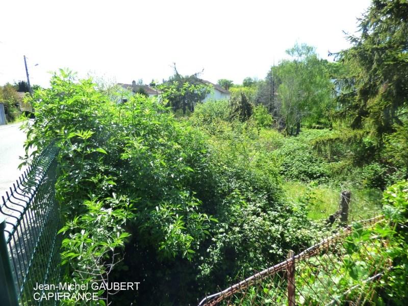Terrains du constructeur CAPI FRANCE • 673 m² • BLAYE LES MINES