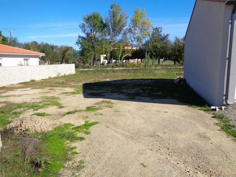 Terrains du constructeur MARTIN IMMOBILIER • 484 m² • MAUREILLAS LAS ILLAS
