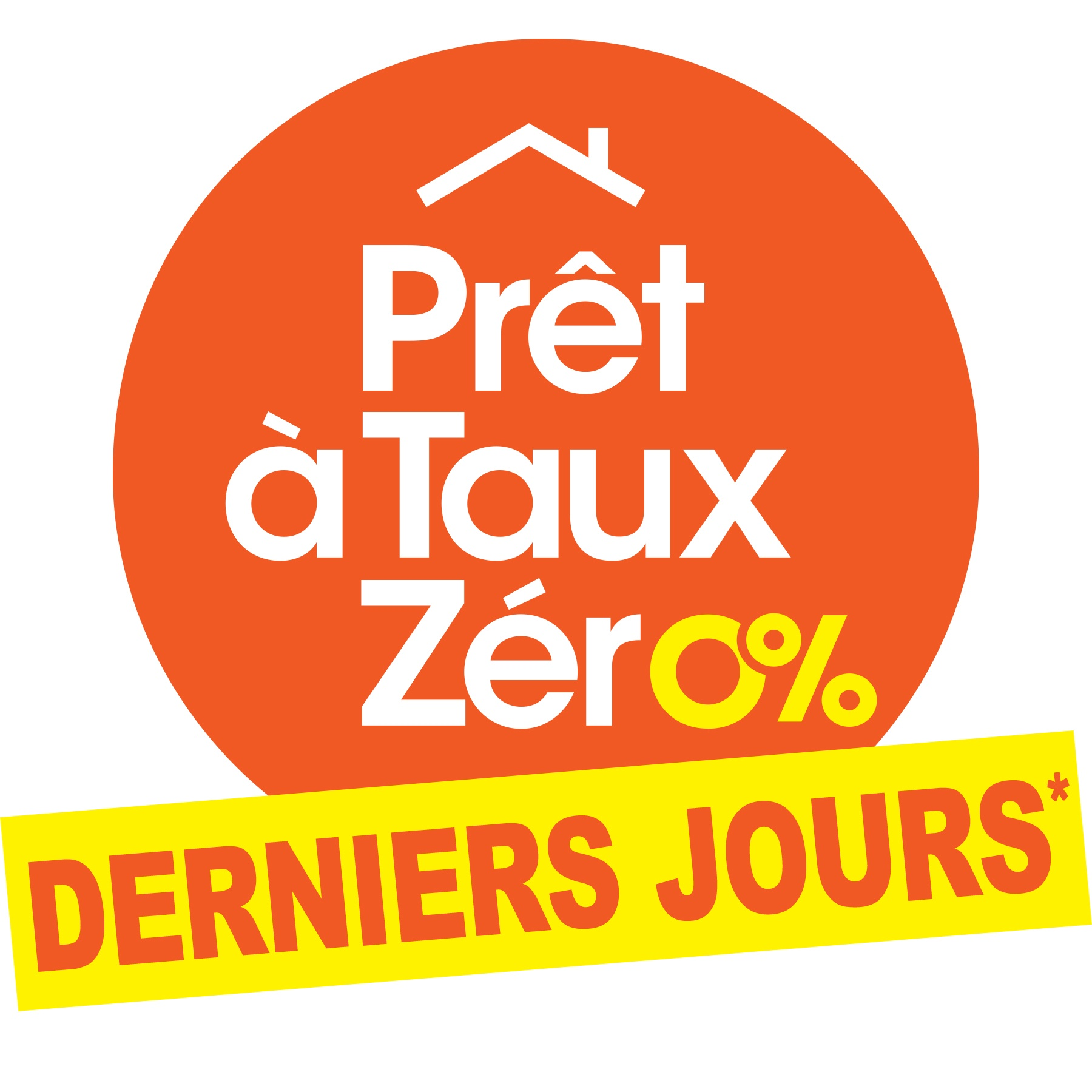 Maisons + Terrains du constructeur Maisons Phénix Le Havre • 80 m² • ROLLEVILLE