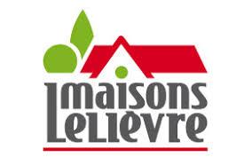 Maisons + Terrains du constructeur Les maisons Lelievre • 130 m² • MARINES